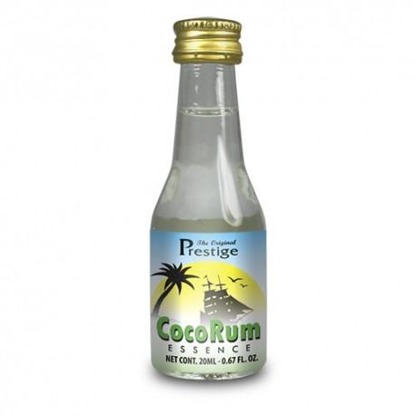Prestige Coco Rum Essenz 20ml