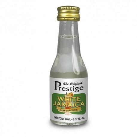 Prestige White Jamaican Rum Essenz 20ml