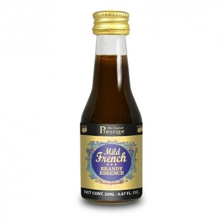 Prestige Mild Brandy 20ml