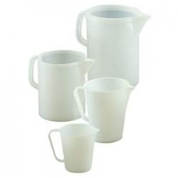 Measuring cup 5L