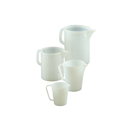 Matavimo puodelis 5L