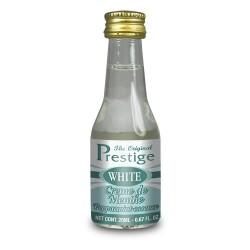 Prestige White Peppermint esence 20ml