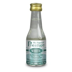 Prestige White Peppermint Essenz 20ml