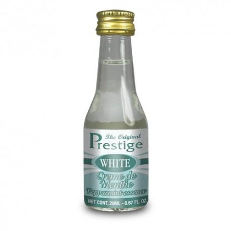 Prestige White Peppermint 20ml