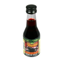 Prestige Absinthe Red Dragon 20ml