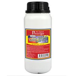 Prestige Toffee Flavoring essence 280 ml