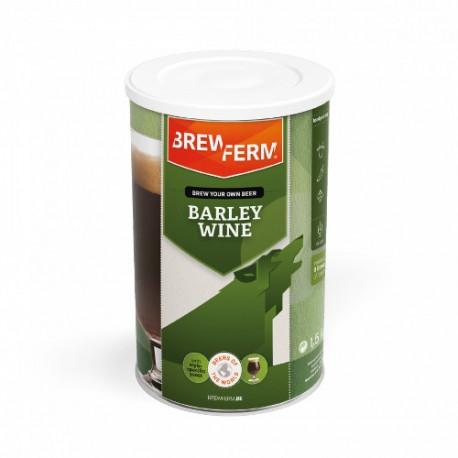 Brewferm beer kit Barley Wine for 9L
