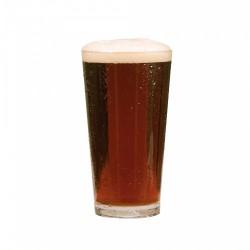 Brewferm beer kit English Porter for 12L