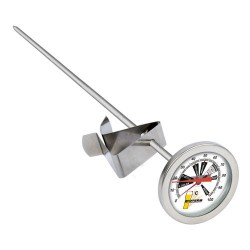 Termometro alaus gaminimui 0°C+100°C