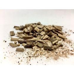 Taste additive for distillates - Latgalian cognac 10g for 1L