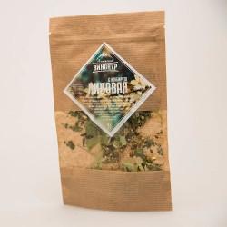 Taste additive for distillates - Blossom with ginger 8g for 2L