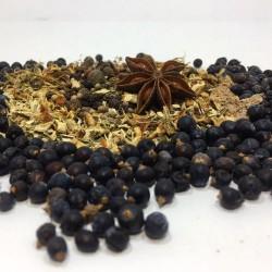 Geschmackszusatz für Destillate - DINS 42 g bis 1,5 l