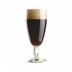 Beer kit BREWFERM Flemish Brown for 12L ABV: 6,8%