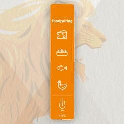 Biermalzextrakt BREWFERM Premium Pilsner bis 12L ABV: 6,5%