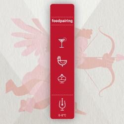Biermalzextrakt BREWFERM Raspberry Ale (Himbeere) bis 12L ABV: 6%