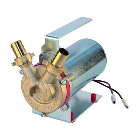 Electric pump MARINA MINI 12V