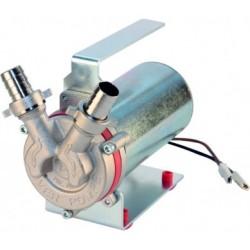 Electric pump MARINA MINI NOVAX 12V DC