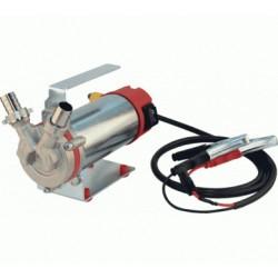Elektrische Pumpe MARINA MINI NOVAX 12V POWER COMMAND