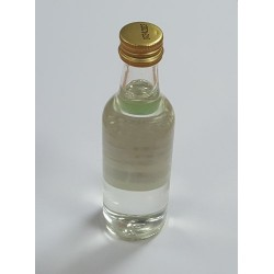 Aromatic additive for wine with the taste of kiwi, for 20l