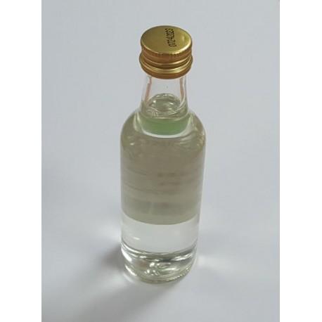 Aromatinis kivi? skonio vyno priedas, skirtas 20l