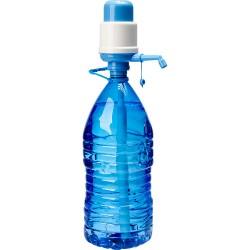 Wasserpumpe für Flaschen mit 2,5 l, 3 l, 5 l, 8 l und 10 l