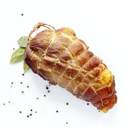Sausage twine 100g 240?C