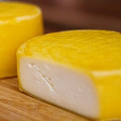 Freeze-dried bacterial cultures for Gouda cheese 3.5g