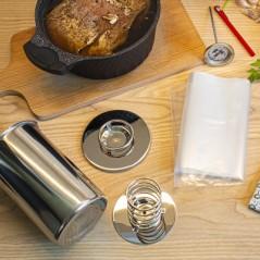 Bags for ham boiler (20pcs.)