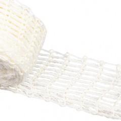 Tīkls, siets gaļas izstrādājumiem 22 cm / 4 m (220 °C)