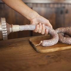 Sausage filling device 1.5kg