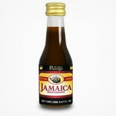 Flavouring Essence 20ml Jamaican Rum for 750ml