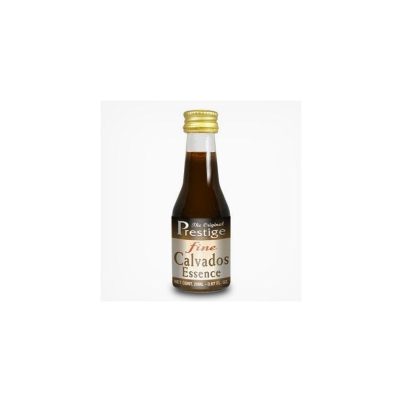 Prestige Calvados esence 20ml