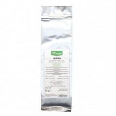 Cellvit VINOFERM rauga šūnu ekstrakts 500 g