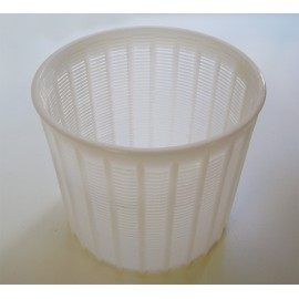 Mould for cheese d18 2000g