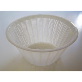 Mold for cheese (d 20 cm.) 1500gr.
