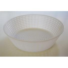 Форма для сыра (диам: 22,7 см) 2800 г