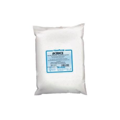 Oksidatorius Acidex VINOFERM 1 kg