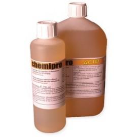Tīrīšanas līdzeklis Chemipro ACID 250 ml