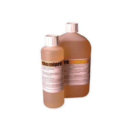 Valiklis Chemipro ACID 250 ml