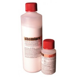 Cleaner Chemipro CAUSTIC 80g