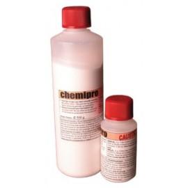 Tīrīšanas līdzeklis Chemipro CAUSTIC 80g