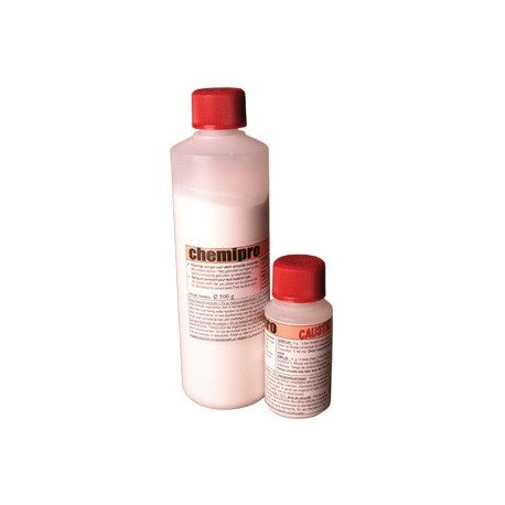 chemipro CAUSTIC 100 g