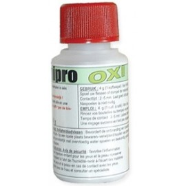 Chemipro OXI 100 g
