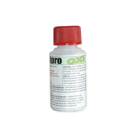 Aktīvs skābeklis Chemipro OXI 100g
