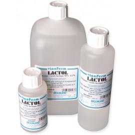 Piimhape 80% VINOFERM lactol 1