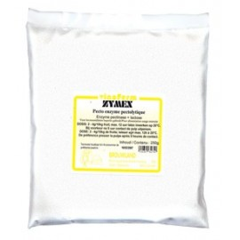 Pectolytic fermento VINOFERM zymex 1kg