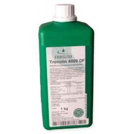 Šķidrs enzīmu pektīns trenolin 4000 DF ERBSLOH 1 kg (900 ml)