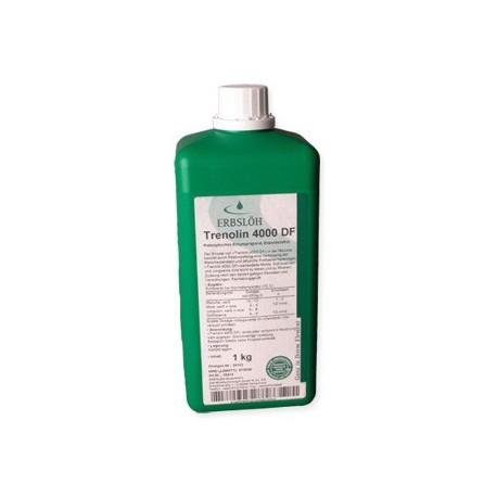 Flüssiges Enzym Pektin Trenolin 4000 DF ERBSLOH 1 kg (900 ml)
