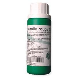 Trenolin Rouge DF ERBSLOH 100 ml