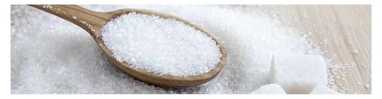 Сахар для брожения